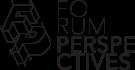 Entreprise - Forum Perspectives